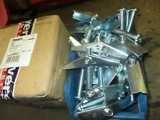 """1/2""""  TOGGLE BOLTS SPRING WING 1/2 x 4""""  50 peices"""