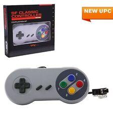 Manettes et périphériques de jeu joysticks pour jeu vidéo et console Nintendo Wii