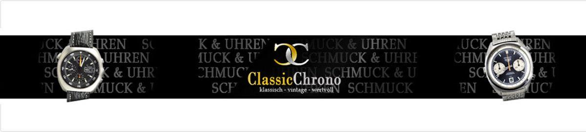 ClassicChrono24