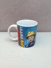 Fireman Sam Child Size Mug Kinnerton *Always On Duty*