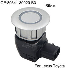 89341-30020 PDC Parking Sensor for 2007-2010 Lexus GS350 GS430 GX460 IS250 IS350