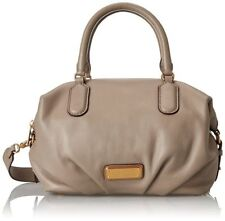 1a1dec85880 Marc by Marc Jacobs Shoulder Bags for Women for sale | eBay