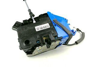 Kia Sportage Front Right Side Door Central Lock Locking Mechanism 81320-F1310