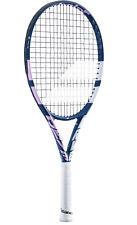 Graphit Kinder-Tennisschläger BABOLAT Pure Drive Junior 25 Girl, Pure Drive 2021