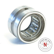 INA BK1210 DRAWN CUP NEEDLE ROLLER BEARING 12mm x 16mm x 10mm MAX 20,000RPM