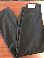 Alfani mens striped dress pants