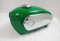 Steel Petrol Tank Suitable For Vintage BMW R75/5 Toaster Model