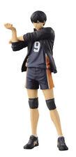 Haikyu Creator X Creator Tobio Kageyama PVC Figure BANPRESTO
