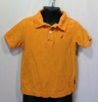 FeatherLite Boys 4500 Silky Smooth Pique Short Sleeve Sport Polo Shirt