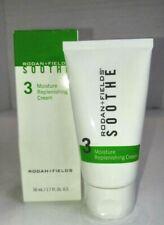 Rodan + Fields Soothe - Step 3 Moisture Replenishing Cream - 1.7 fl oz