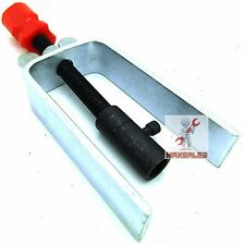 New Steering Wheel Lock Plate Puller Tilt Telescoping Column Removal Tool