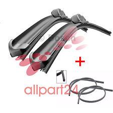 Bosch 3397118995 Set di Spazzole Tergicristallo Aerotwin AR502S+2x Nuovo