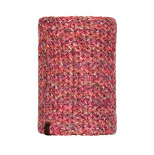 Buff - Margo - Neckwarmer - Knitted & Polar Fleece