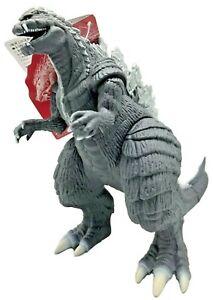 Bandai Movie Monster Series Godzilla Ultima Godzilla Singular Point Pvc Figure