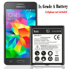 4420mAh Extra Battery For Samsung Galaxy J7 Neo SM-J701M NXT Core SM-J701F Phone