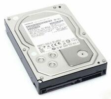Discos duros internos Hitachi para ordenadores y tablets con 2 TB de almacenaje