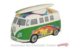 Articoli T1 per il merchandising di veicoli VW