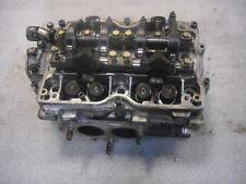Subaru Impreza GD GG 1,6  Zylinderkopf links 1,6 EJ16 (1)*