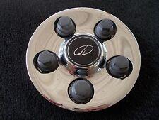 00 01 02 Oldsmobile Intrigue alloy wheel center cap FREE SHIPPING