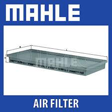 Mahle Filtro De Aire LX1518-se adapta a Subaru Forester, Impreza-Genuine Part