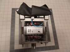 WH20X10051 - WH20X10093 Drive Motor & Inverter Assembly GE Washer