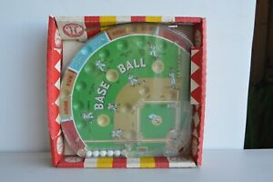 Marx Baseball game  -  Never out of box !!