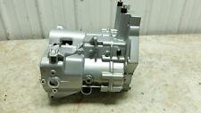 98 BMW R 850 R850 R 850R R850r trans tranny transmission gear box