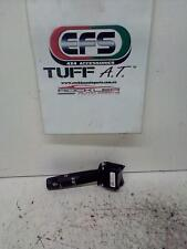 HOLDEN COLORADO COMBINATION SWITCH RG, WIPER SWITCH, 01/12- 12 13 14 15 16 17 18