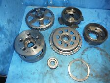 6F35 Ford transmission Planets, ring gears and sun gears complete set (4&5)