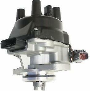 Distributor For Nissan Pulsar N15 1996-00 1.6L GA16DE 22100-0M300 22100-0M302