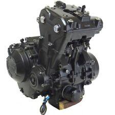 Motore completo di tutte le sue parti Honda CB 500 F ABS  12 15