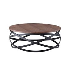 Teryn Coffee Table