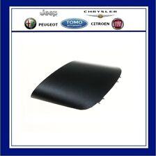 Fiat Grande Punto Offside/Right Hand Door Mirror Screw Cap Cover Trim 735596883
