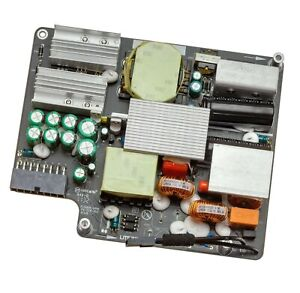 """Genuine A1312 27"""" iMac PA-2311-02A PSU Power Supply Unit ADP-310AF 2009 - 2011"""