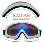 Goggles Anti-Ultraviolet Dust-Proof And Fog-Proof Beach Sunglasses For Skiing US