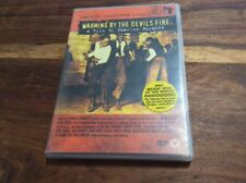 Martin Scorsese Presents The Blues: Warming By The Devil's Fire [DVD] DVD
