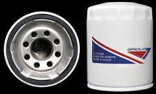 Engine Oil Filter-SOHC, FI Group 7 V4484    FITS ACURA LEGEND NSX TC    (loc b2)