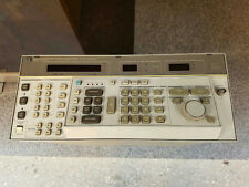 Agilent HP 8662A Synthesized Signal Generator, Opt 001 003, 10kHz-1280 MHz