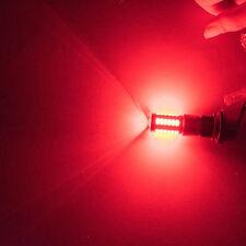 2pcs T20 7443 W21 5W 33 SMD 5630 5730 LED Auto Brake Lights 21 5w Car Light