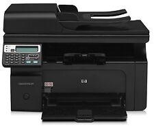 HP LaserJet Pro M1217nfw 64MB USB Wifi Mono Laser Printer M1217 CE844A V2G