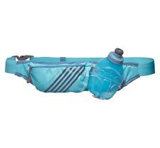 Swift Plus 10oz Hydration Belt