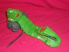 Masters of the Universe He-Man ROAD RIPPER Vehicle Vintage 1983 Mattel MotU