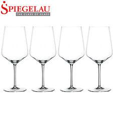 4x Spiegelau Style SUMMERTIME HUGO APEROL Rotweinglas  630 ml 4670181 NEU 1.Wahl