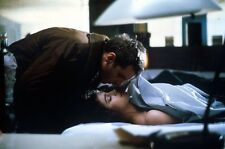 Harrison Ford UNSIGNED photo - P2148 - Bladerunner