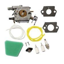 Carburetor Kit For Poulan 2150 1950 2050 2375 WT-89 WT-324 WT-391 Quality