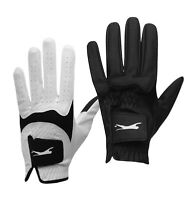 Mens Slazenger Touch And Close V300 All Weather Golf Glove Sizes from S to XL