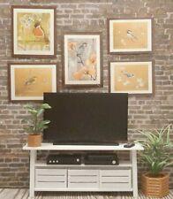 📺for BARBIE TV Television + Remote LIVING ROOM accessories DECOR  furniture 1/6