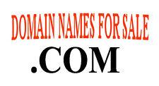 Domain Name SHOPPINGBEYOND.com Create Online Shopping Hub Experience! Web Store
