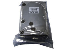 "250GB 7200RPM 8MB Cache ATA/100 (IDE) PATA 3.5"" Hard Drive w/1 Yr Warranty - New"