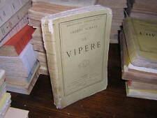 1873.la vipère / Amédée Achard.eo